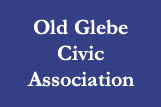 Old Glebe Civic Association